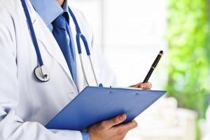 >Программы для медицинских работников и фармацевтов