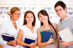 Программы для педагогов