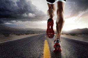 Программы физической культуры и спорта