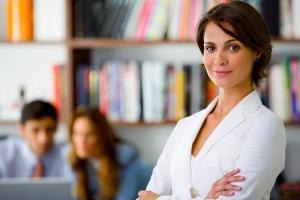 Программы для преподавателей СПО